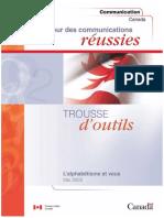 Trousse d'Outils pour des Communications Réussies.pdf