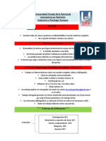 AF 00 Reglas de Clase 131011