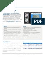 Catalog Purafil_OG Smart & OG Lite