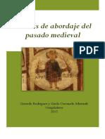 Rodríguez-Gerardo-y-Coronado-Schwindt-Gisela-comps.-Formas-de-abordaje-del-pasado-medieval.pdf