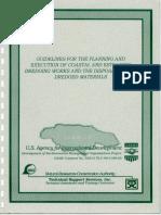 Guideline-for-Coastal-Dredging-Works.pdf