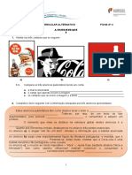 Ficha4 Pca8 Publicidade 141103091943 Conversion Gate01