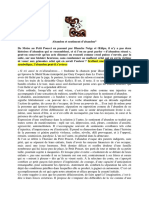 Abandon et Sentiment d'Abandon.pdf