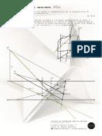 SISTEMA-CONICO-INTERSECCIONES-RECTAS-001.pdf