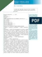 Direito Penal CAP01_MOD03