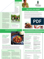 dsfs414_Eat more, lose weight - May 2010.pdf
