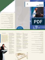 13_PublicSpeakingSkills.pdf