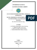 FACTOR-MATERIAL Y MAQUINARIA.docx