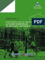 Guía de Agenda Ambiental País Vasco