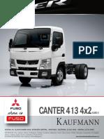 Canter_413_4x2_EuroV-1(1)