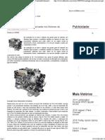 Tecnologia Dos Materiais Aplicada Nos Motores de Combustão Interna _ InfoMotor.com