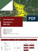 especialista-en -arcgis.pdf