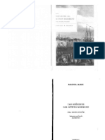 Marks, Robert B.  Orígenes del Mundo Moderno, una nueva visión..pdf