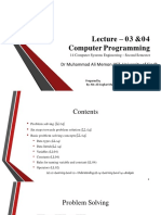 Lecture – 03 &  04.pptx-3