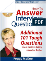1516730287822_How To Answer Interview Questions - Peggy McKee.pdf