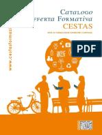 Catalogo-offerta-formativa-Cestas_web.pdf