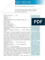 Direito Penal CAP01_MOD04