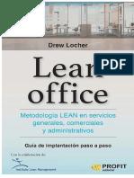 Lean Office2