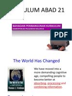 Kemahiran abad 21.pptx