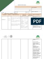 Planeación Didáctica Amplia 3 Maestros 16 Enero 2016_000