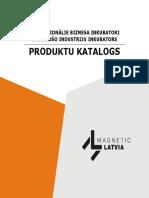 liaa_biznesa_inkubatori_-_produktu_katalogs_-_web_0