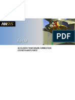 ansys-forte-brochure-new.pdf