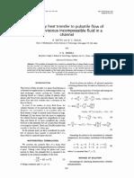s0017-9310-2805-2980164-4.pdf