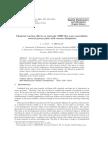 s10483-011-1481-6.pdf