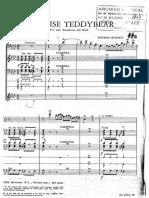 The Wise  Teddybear.pdf