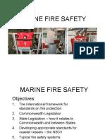marinefiresafety-130208164211-phpapp01