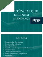 Ferramentas_de_Gestão_-_Competências_que_definem_a_Liderança