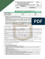 ciencias naturales y educacion ambiental.pdf