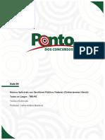 pdf-162695-Aula 00-AULA 00