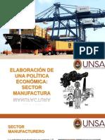 Economia-General-2.pptx