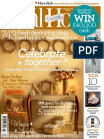 Ideal Home - Jan 2012.pdf
