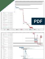 - Cronograma Base.pdf