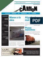 diario el camion 02