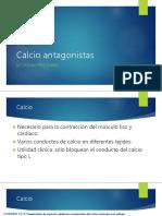 calcioantagonistas-160420151918