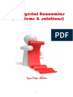 118081487-Managerial-Economics.docx