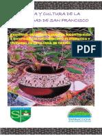 Catalogo San Francisco