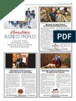 Hometown Business Profiles - January 2018 wkt
