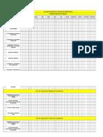 Aexo 1. Cronograma de actividades.xls