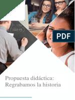 Regrabamos La Historia_1466074353393