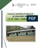Pgr Final Ie 17030 Guineamayo