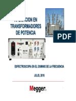 Espectroscopia_Dielectrica_Transformadores.pdf