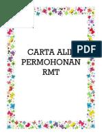Cover Carta Alir Rmt