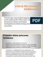 Ppt Aspek Perlindungan Hukum 4