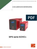 ek97600(1).pdf