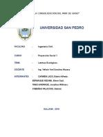 CARATULA SAN PEDRO-2016.doc