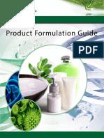 AMT-Formulation-Guide-v2.pdf